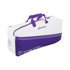 Теннисная сумка Babolat Duffle M Wimbledon