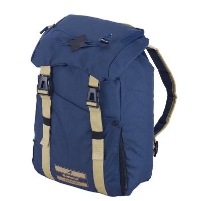 Детский рюкзак Babolat Classic Тёмно-синий