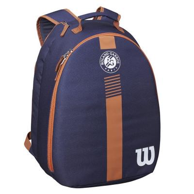 Детский рюкзак Wilson Roland Garros