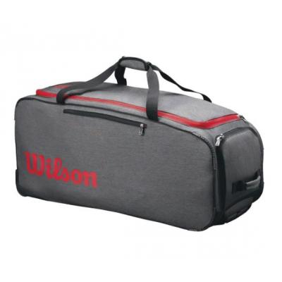 Дорожная сумка Wilson Traveler Wheeled