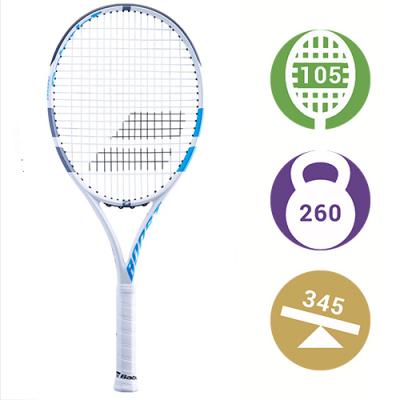 Теннисная ракетка Babolat Boost Drive