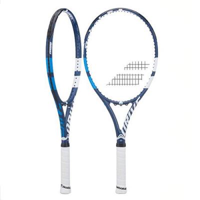 Теннисная ракетка Babolat Drive G Lite