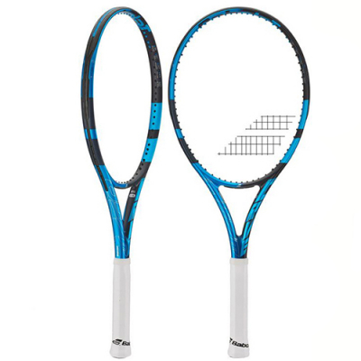 Теннисная ракетка Babolat Pure Drive Lite 2021