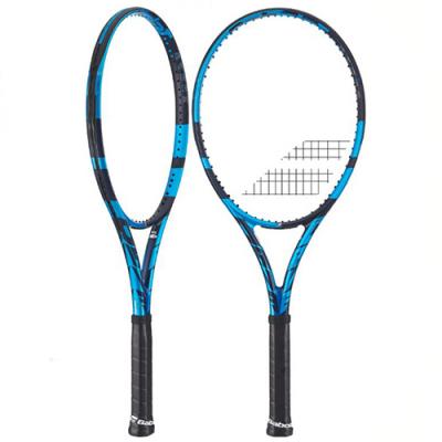 Теннисная ракетка Babolat Pure Drive Plus 2021