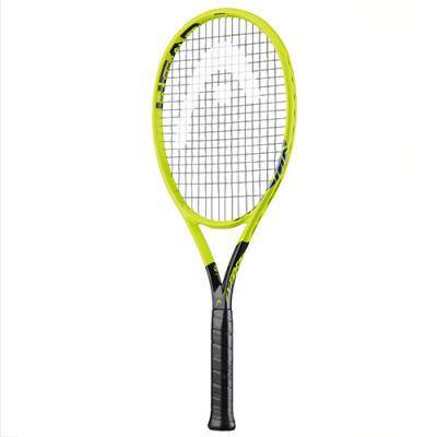 Теннисная ракетка Head Graphene 360 Extreme Team великолепная легкая ракетка для юниоров и парных игроков, отличная цена