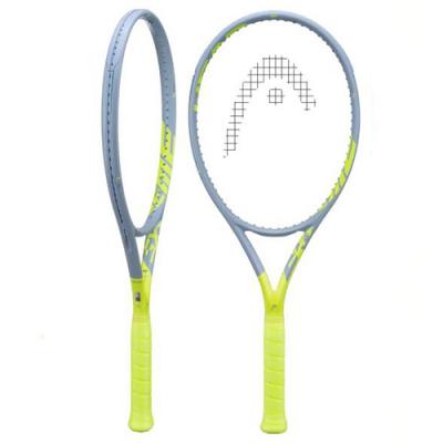 Теннисная ракетка Head Graphene 360+ Extreme Tour