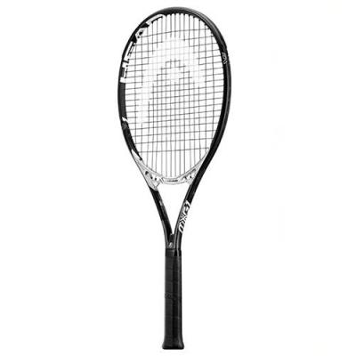 Теннисная ракетка Head MXG 1