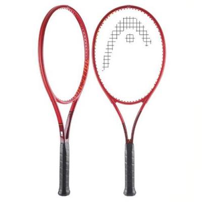Теннисная ракетка Head Graphene 360+ Prestige MID Новинка 2020 года!
