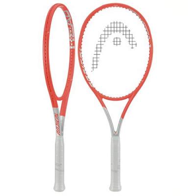 Теннисная ракетка Head Graphene 360+ Radical Pro 2021