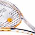 Теннисная ракетка Prince Chrome 100 280 грамм Limited Edition