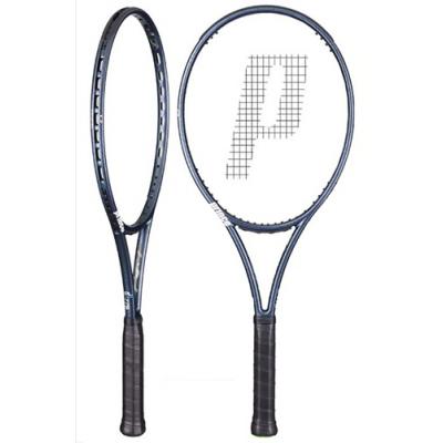 Теннисная ракетка Prince Phantom O3 100X