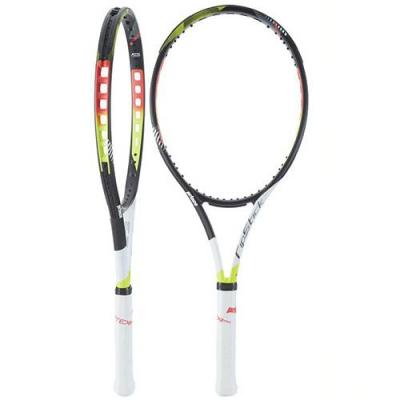 Теннисная ракетка Prince Ripstick 100 300 грамм!