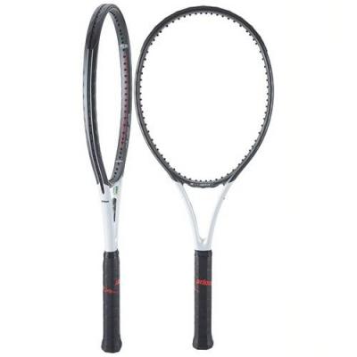 Теннисная ракетка Prince Synergy 98 305 рамм!