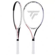 Теннисная ракетка Tecnifbre Tfight RS 300 грамм 2021 год!