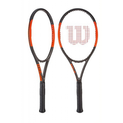 Теннисная ракетка Wilson Burn 95 CV Countervail