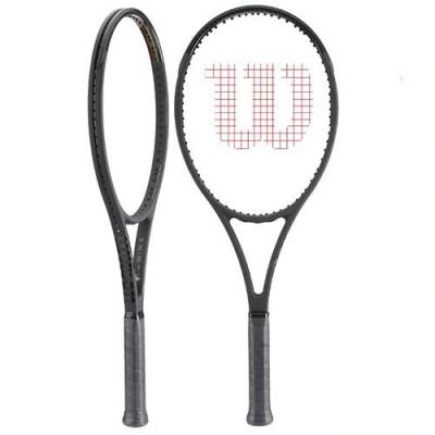 Теннисная ракетка Wilson Pro Staff 97UL V13