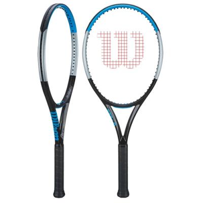 Теннисная ракетка Wilson Ultra 100UL V3