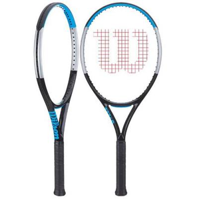 Теннисная ракетка Wilson Ultra 108 V3