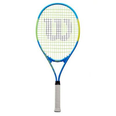 Теннисная ракетка Wilson Court Zone Lite (Вес: 274, Голова: 112
