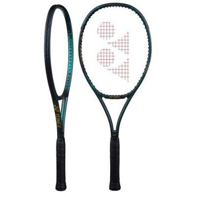 Теннисная ракетка Yonex Vcore Pro 97 330 грамм