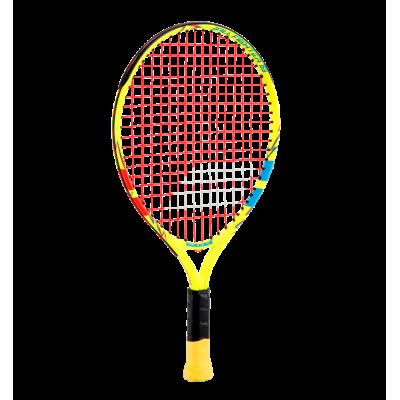 Детская теннисная ракетка Babolat Ballfighter 19