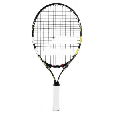 Детская теннисная ракетка Babolat Nadal Junior 19