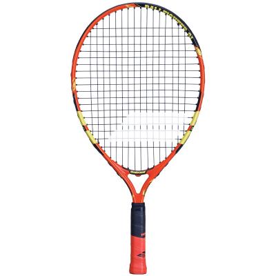 Детская теннисная ракетка Babolat Ballfighter 21 Black/Orange 2019