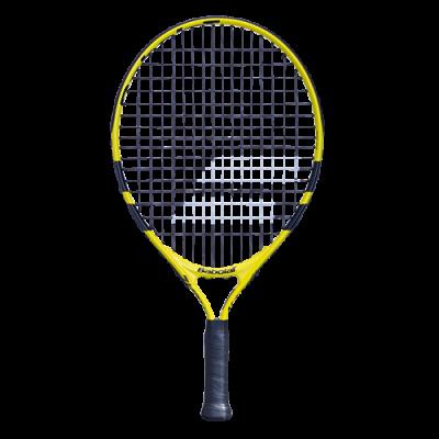 Детская теннисная ракетка Babolat Nadal Junior 21