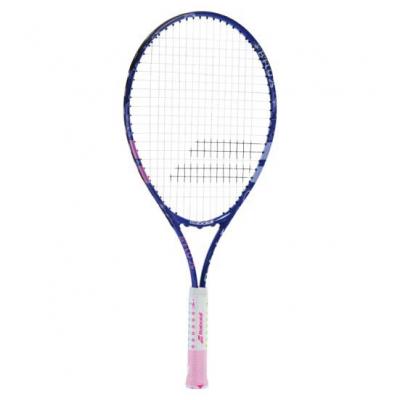 Детская теннисная ракетка Babolat B'Fly 25