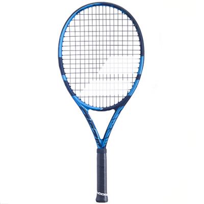 Детская теннисная ракетка Babolat Pure Drive Junior 25 2021