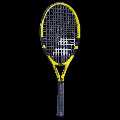 Детская теннисная ракетка Babolat Nadal Junior 26 2019