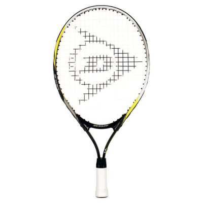 Детская теннисная ракетка Dunlop M 5