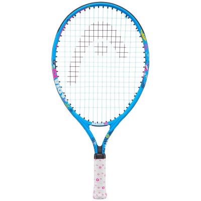 Детская теннисная ракетка Head Maria 19