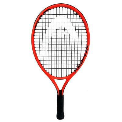 Детская теннисная ракетка Head Radical 19