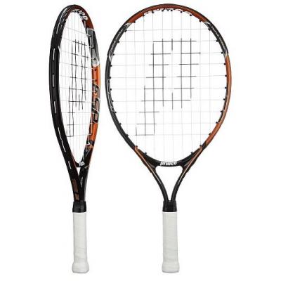Детская теннисная ракетка Prince Tour 19