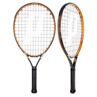 Детская теннисная ракетка Prince Tour Elite 21