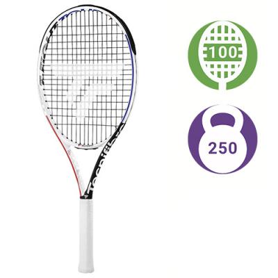 Детская теннисная ракетка Tecnifibre Tfight Tour 26