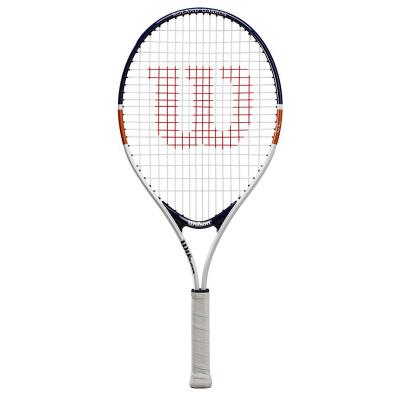 Детская теннисная ракетка Wilson Roland Garros Elite 23