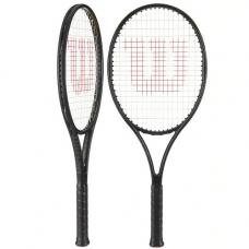 Детская теннисная ракетка Wilson Pro Staff 25 V13