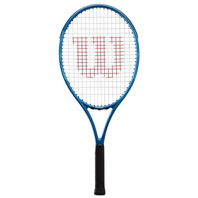 Детская теннисная ракетка Wilson Ultra Team 25