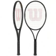 Детская теннисная ракетка Wilson Pro Staff 26 V13