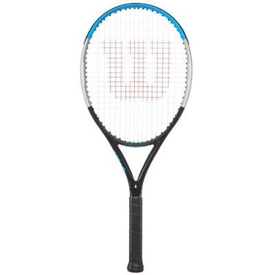 Детская теннисная ракетка Wilson Ultra V3