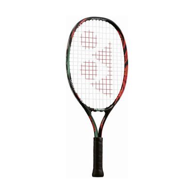 Детская теннисная ракетка Yonex Vcore 21