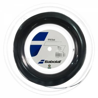 Теннисная струна Babolat RPM Blast 1