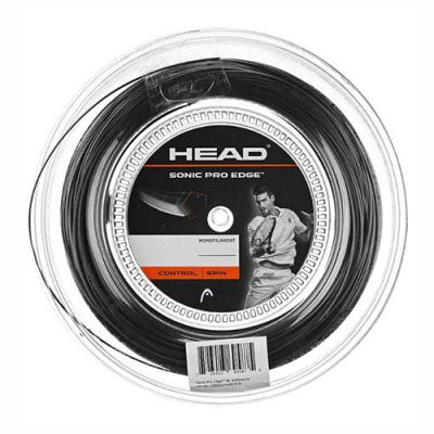 Теннисная струна Head Sonic Pro Edge 1