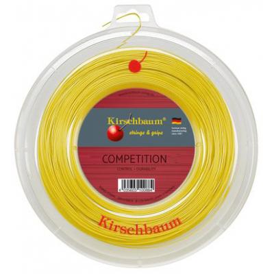 Теннисная струна Kirschbaum Competition 1