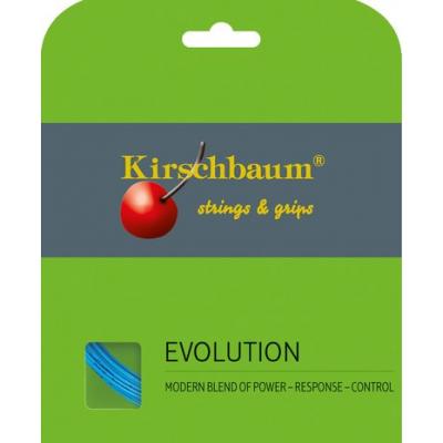 Теннисная струна Kirschbaum Pro Line Evolution 1