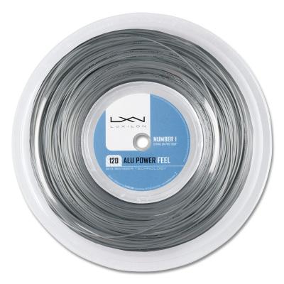 Теннисная струна Luxilon Alu Power 1,20 200 м