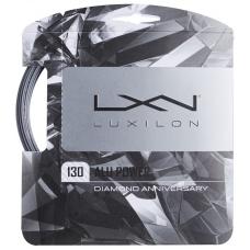 Теннисная струна Luxilon Alu Power 1,30 12 метров