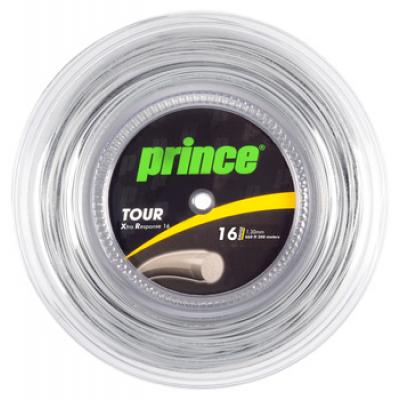 Теннисная струна Prince Tour Xtra Response 1